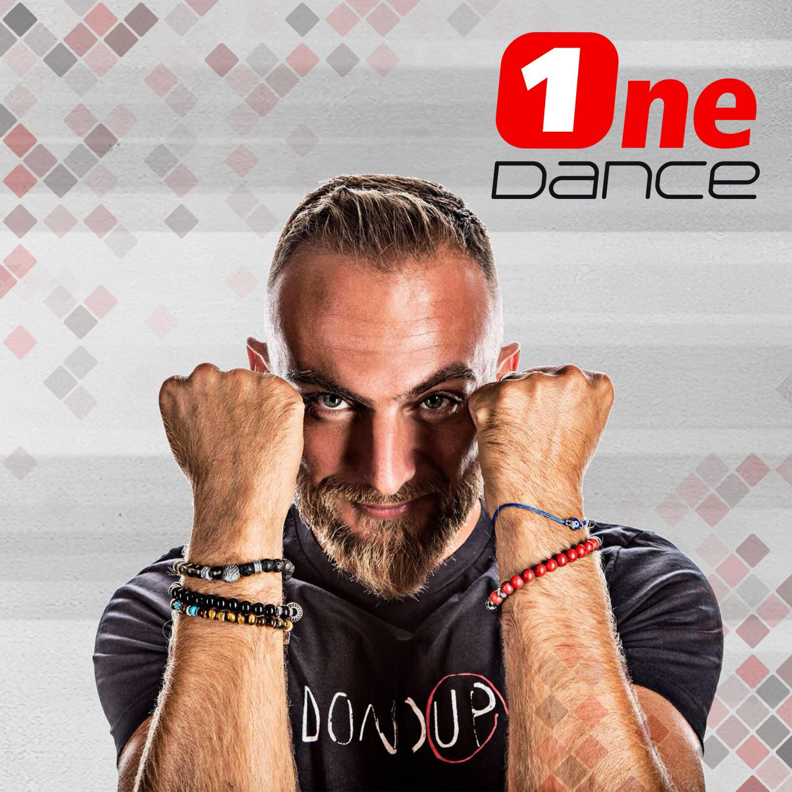 dino brown a radio one dance-dino brown direttore frontman radio one dance- dino brown consulenza radiofonica