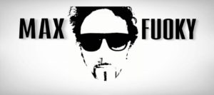 max fuochi web radio italiane