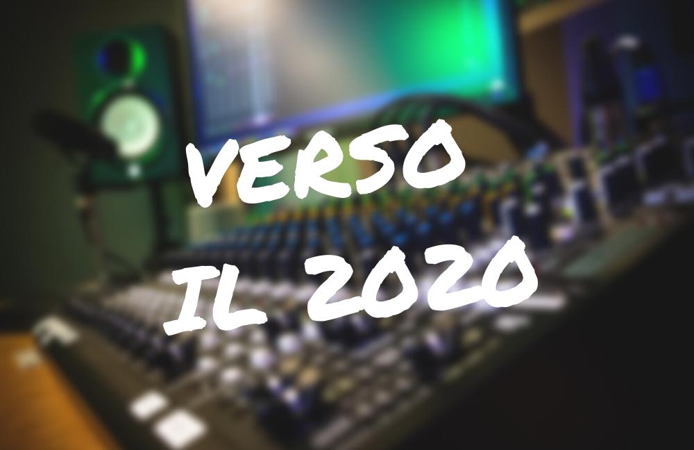 2020 web radio consulenza radiofonica